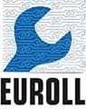 Euroll
